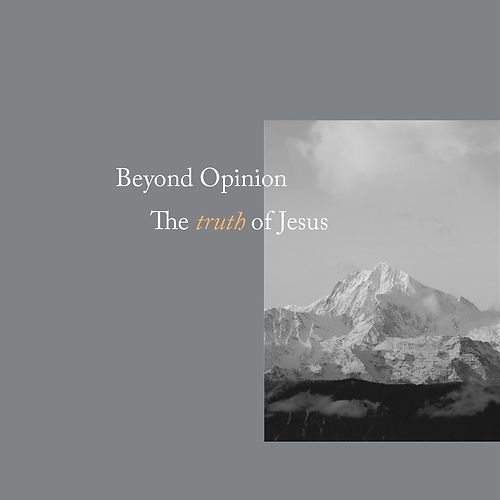 beyond opinion series 2.jpg