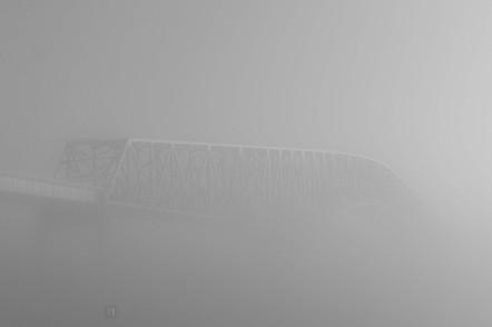 Key Bridge I
