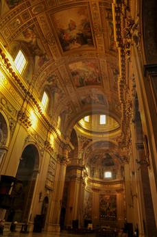 Sant'Andrea della Valle II