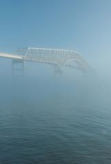 Key Bridge III