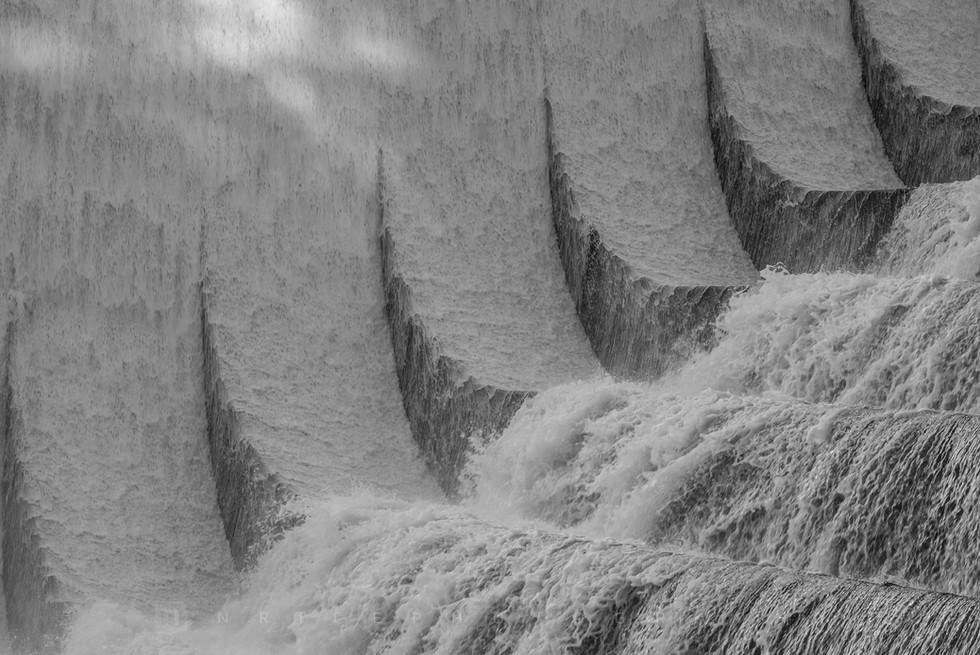 Liberty Dam II