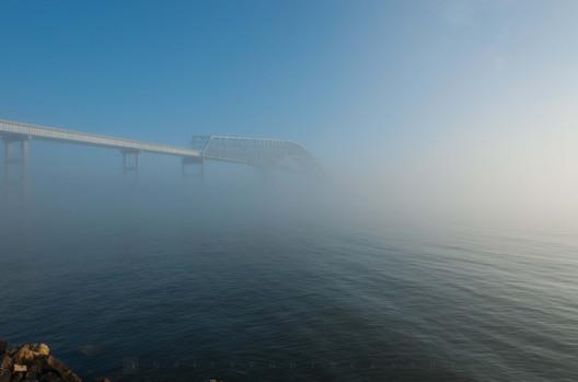 Key Bridge II