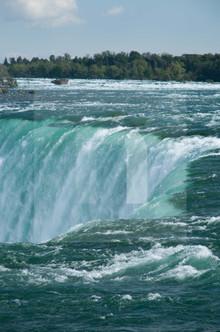 Niagra Falls I