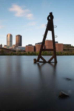 Pittsburgh-Iron-Prism.jpg