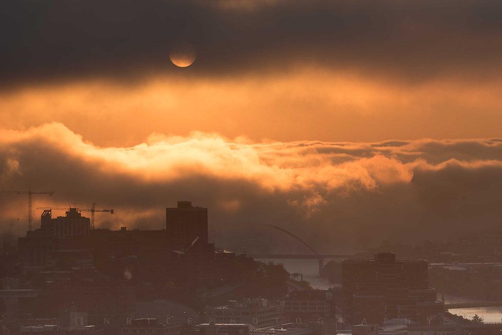 Pittsburgh-Monongahela-Fog-II.jpg
