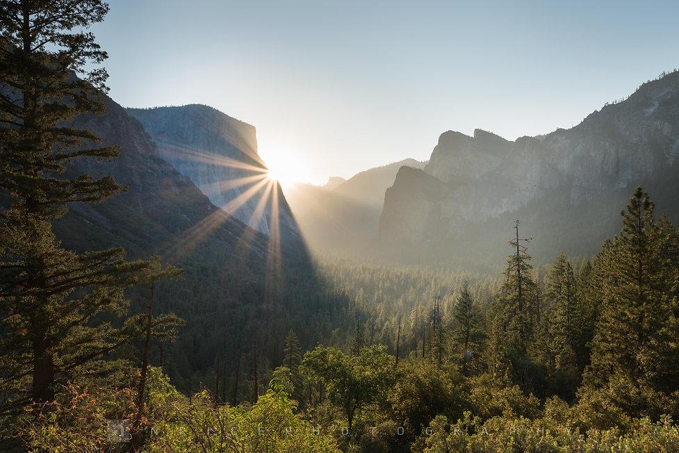 Yosemite-Tunnel-View-Sunrise-I.jpg