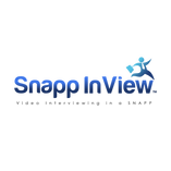 SNAPP CV v1_FINAL-01.png