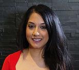 Natasha Makhijani