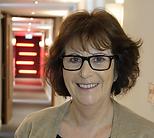 Susan Gorridge