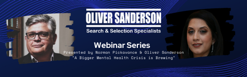 Webinar Series header.png