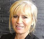 Susie Robinson