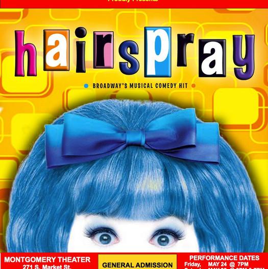 Hairspray  poster 1.jpg