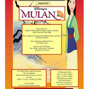 Mulan Poster Final 2-page-001.jpg