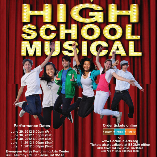 HSM Poster FINAL w_pics 06-12-page-001.j