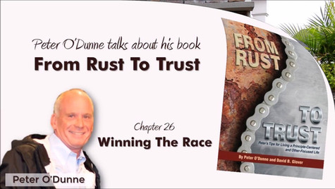 From Rust to Trust: Chapter 26
