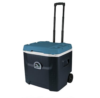 Igloo Cool Box on wheels (medium)