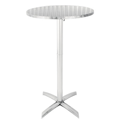 Posuer Table