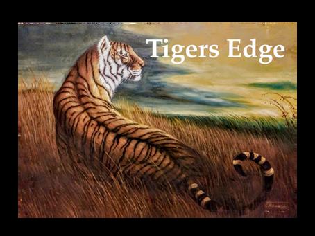 Tigers Edge