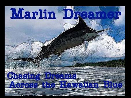 Marlin Dreamer