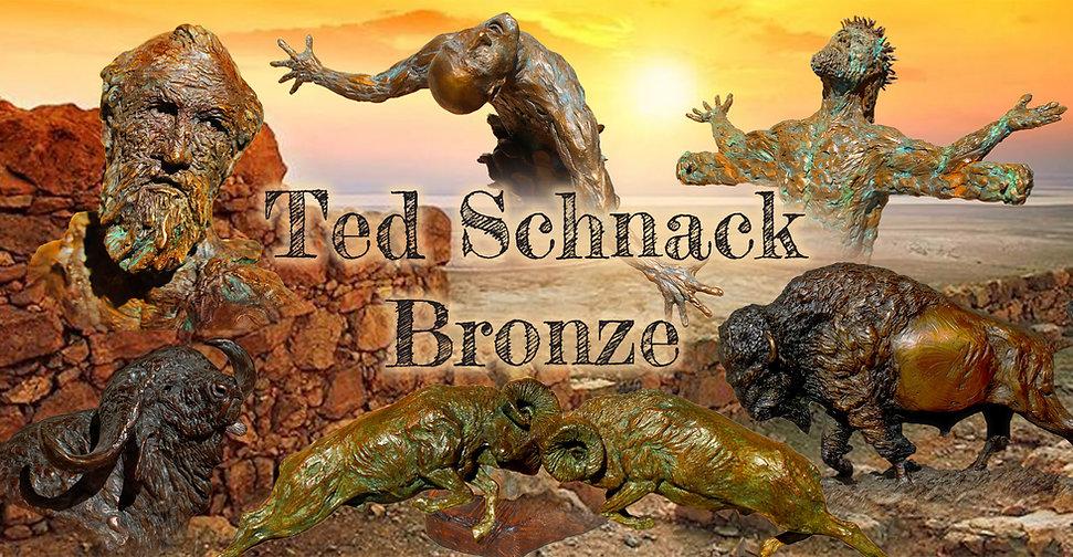Ted_Schnack_Bronze.jpg