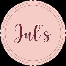 JUL's draft-01.png