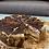 Thumbnail: Tiramisu Basque Cheesecake