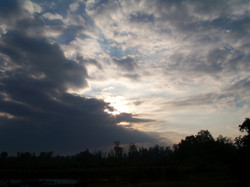 Check out more Morning View skies