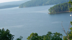 Lake Greeson: Click to learn more