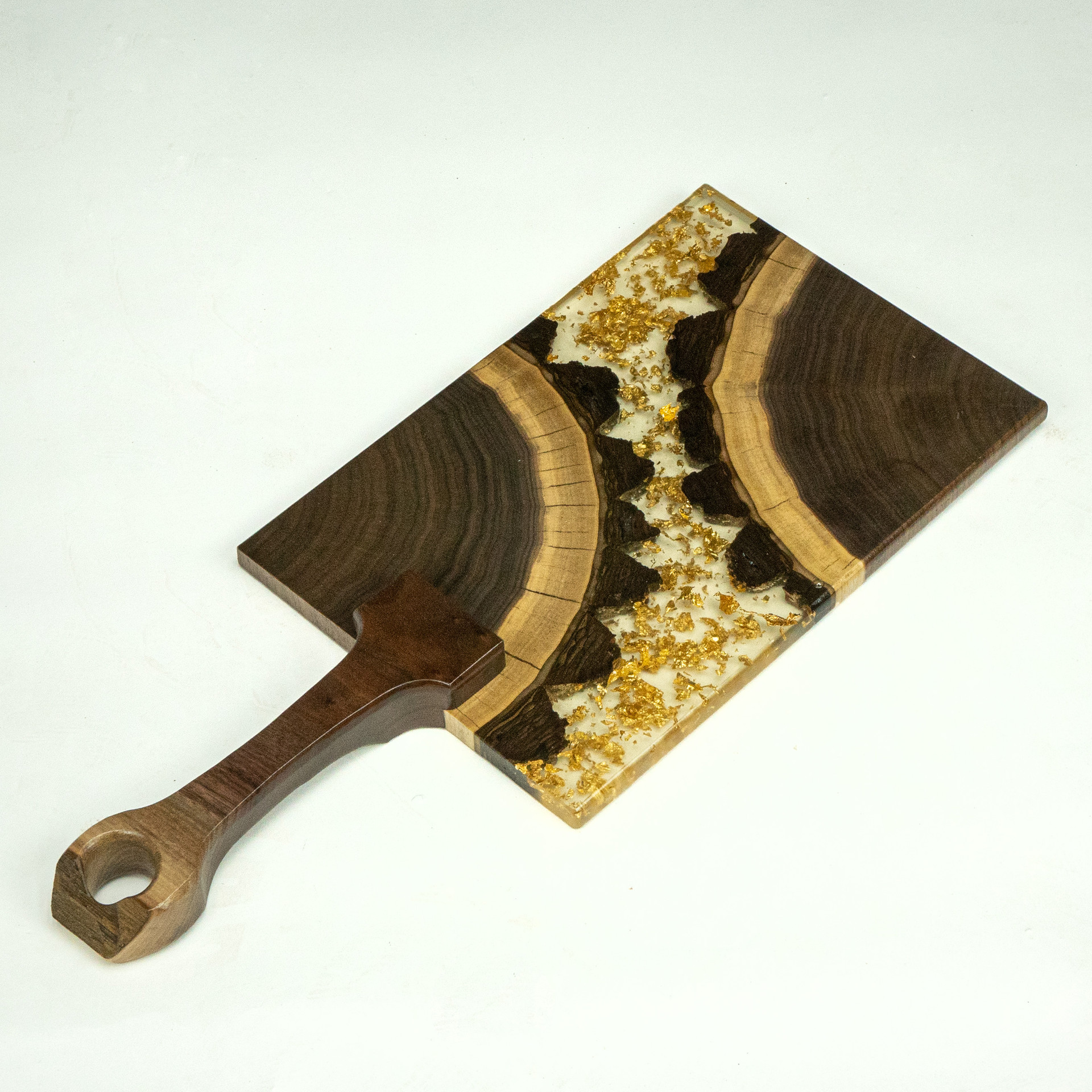 005a walnut with handle.jpg