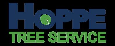 240x100 Hoppe_Logo.png
