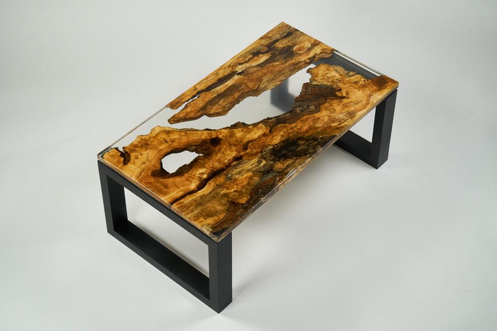 Grafton Table