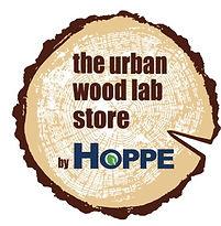 UWL_by_Hoppe_Logo_Final_3.jpg