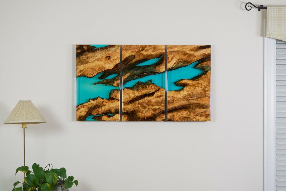 11.26.17 River Triptych.jpg