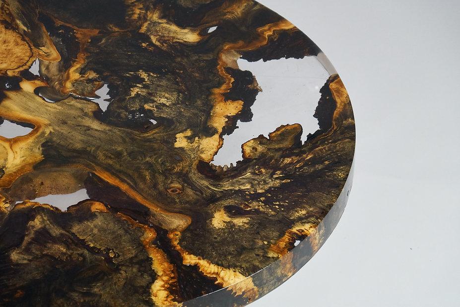7.10.18 Circle Buckeye Table.jpg