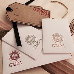 02 - BS - Tags Czarina.jpg