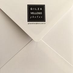 07 - BS  - Gilza  Velloso.jpg
