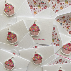 16 - BK - Cup Cakes.jpg