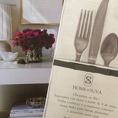 12 - BS - Home by Suva.jpg