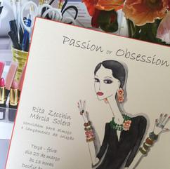 17 - BS - Passion S&P.jpg