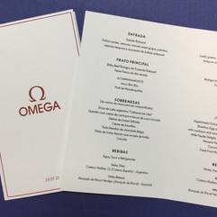 14 - BS - Menu Omega.jpg