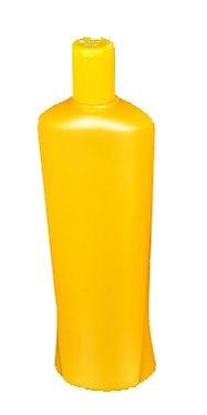 Bottles-07