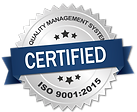 ISO-9001_2015-Certified-logo.png