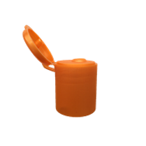 02 Fliptop Cap