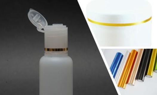 VIMAL PLASTICS HOT STAMPING.JPG