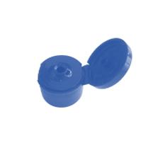 28-410 Fliptop Cap