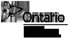 Ontario-health-and-long-term-care-logo.p