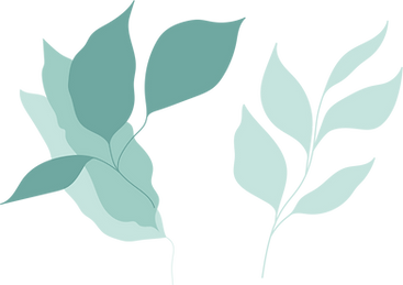 group 4-leaves.png