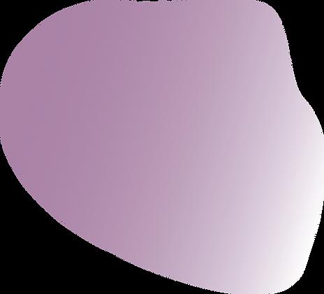 purple shape