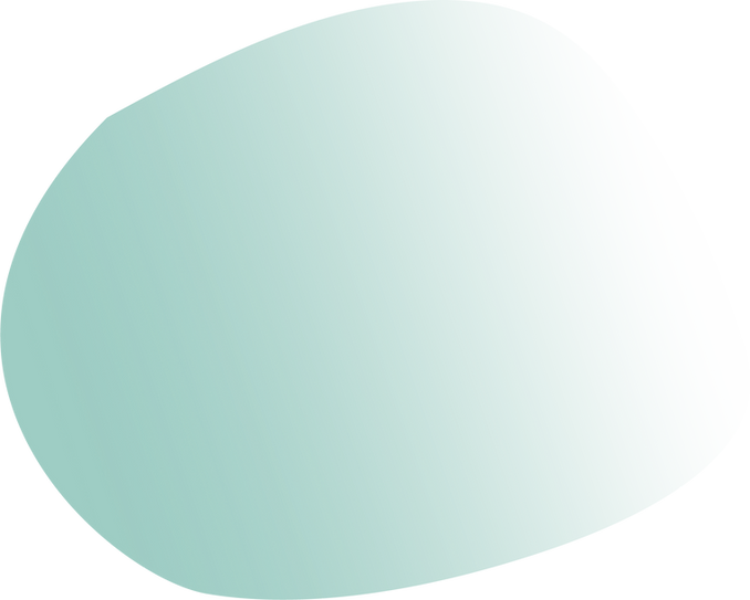 green round shape