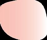 orange shape